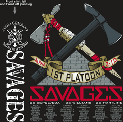 ALPHA 2-10 SAVAGES GRADUATING DAY 9-17-2015 digital