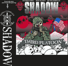 ALPHA 2-10 SHADOW GRADUATING DAY 12-10-2015 digital