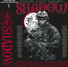 ALPHA 2-10 SHADOW GRADUATING DAY 9-17-2015 digital