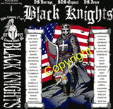 ALPHA 248 BLACK KNIGHT GRADUATING DAY 11-21-2018 digital