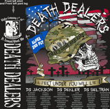 ALPHA 2-48 DEATH DEALERS GRADUATING DAY 9-7-2017 digital
