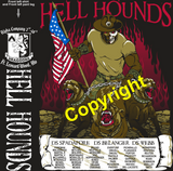 ALPHA 248 HELL HOUNDS GRADUATING DAY 8-1-2019 digital