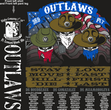 ALPHA 2-48 OUTLAWS GRADUATING DAY 9-7-2017 digital