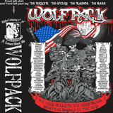 ALPHA 2-48 WOLF PACK GRADUATING DAY 9-7-2017 digital