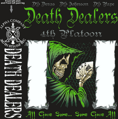 ALPHA 3-10 DEATH DEALERS GRADUATING DAY 12-17-2015 digital