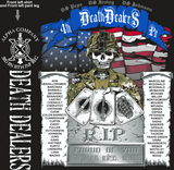 ALPHA 3-10 DEATH DEALERS GRADUATING DAY 8-4-2016 digital