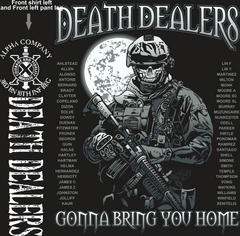 ALPHA 3-10 DEATH DEALERS GRADUATING DAY 9-24-2015 digital