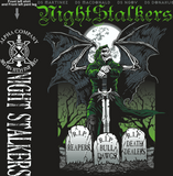 ALPHA 3-10 NIGHT STALKERS GRADUATING DAY 12-17-2015 digital