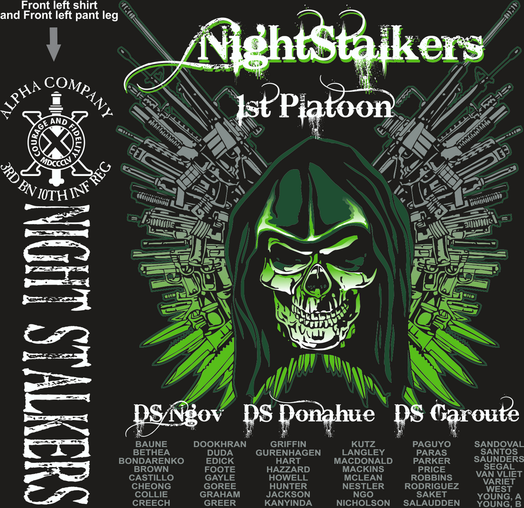 ALPHA 3-10 NIGHT STALKERS GRADUATING DAY 8-4-2016 digital