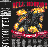 ALPHA 31ST HELL HOUNDS GRADUATING DAY 10-21-2016 digital