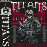 ALPHA 35TH TITANS Graduating Day 3-6-2015 digital