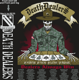 ALPHA 701ST DEATH DEALERS Graduating 2-19-2015 digital*
