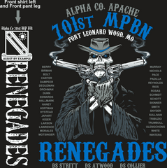 ALPHA 701ST RENEGADES Graduating 2-19-2015 digital*