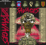 ALPHA 701ST SAVAGES GRADUATING DAY 11-2-2017 digital