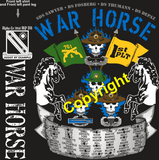 ALPHA 701ST WAR HORSE GRADUATING DAY 4-25-2019 digital