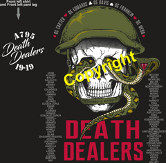 ALPHA 795 DEATH DEALERS GRADUATING DAY 12-18-2019 digital