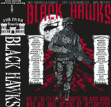 BRAVO 35TH BLACK HAWKS GRADUATING DAY 9-11-2015 digital