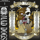 BRAVO 795 MAD DOGS GRADUATING DAY 10-29-2015 digital