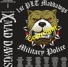 BRAVO 795 MAD DAWGS GRADUATING DAY 6-20-2019 digital