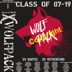 BRAVO 795 WOLF PACK GRADUATING DAY 6-20-2019 digital