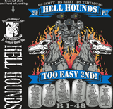 BRAVO 1-48 HELL HOUNDS GRADUATING DAY 10-26-2017 digital
