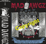 BRAVO 148 MAD DAWGZ GRADUATING DAY 3-28-2019 digital
