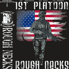 BRAVO 1-48 ROUGH NECKS GRADUATING DAY 3-31-2016 digital