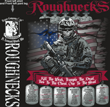 BRAVO 1-48 ROUGH NECKS GRADUATING DAY 7-7-2016 digital