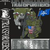 BRAVO 1-48 TRANSFORMERS GRADUATING DAY 1-19-2016 digital