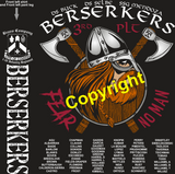 BRAVO 158 BERSERKERS GRADUATING DAY 8-29-2019 digital