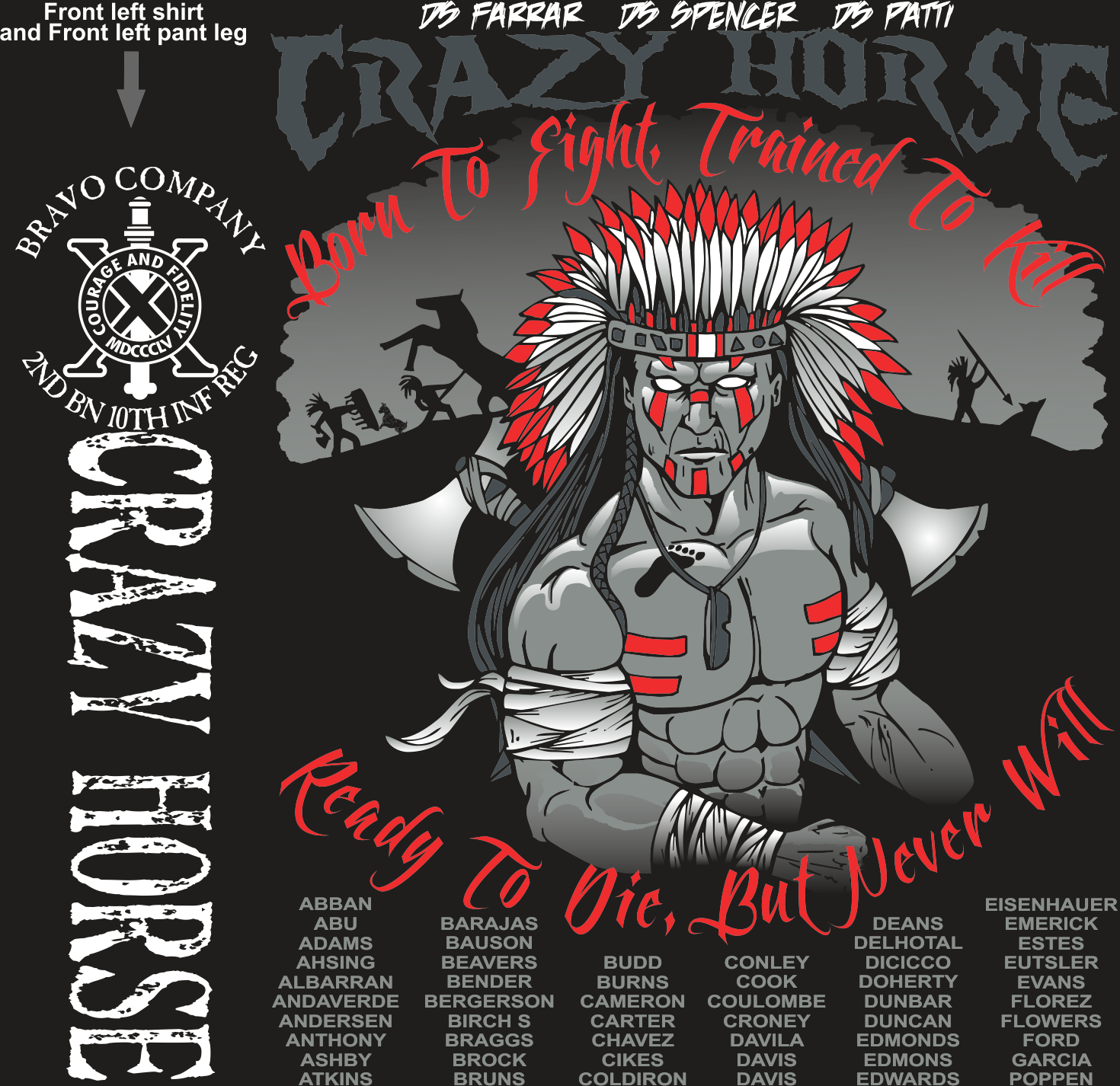 BRAVO 2-10 CRAZY HORSE GRADUATING DAY 10-20-2016 digital
