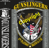 BRAVO 248 GUNSLINGERS GRADUATING DAY 9-6-2018 digital
