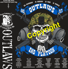 BRAVO 248 OUTLAWS GRADUATING DAY 5-2-2019 digital