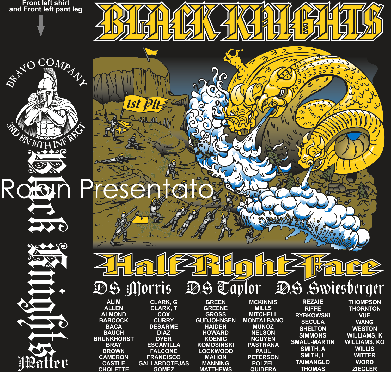 BRAVO 3-10 BLACK KNIGHT GRADUATING 12-19-2017 digital
