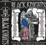 BRAVO 3-10 BLACK KNIGHTS GRADUATING DAY 12-8-2016 digital