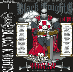 BRAVO 3-10 BLACK KNIGHTS GRADUATING DAY 11-19-2015 digital