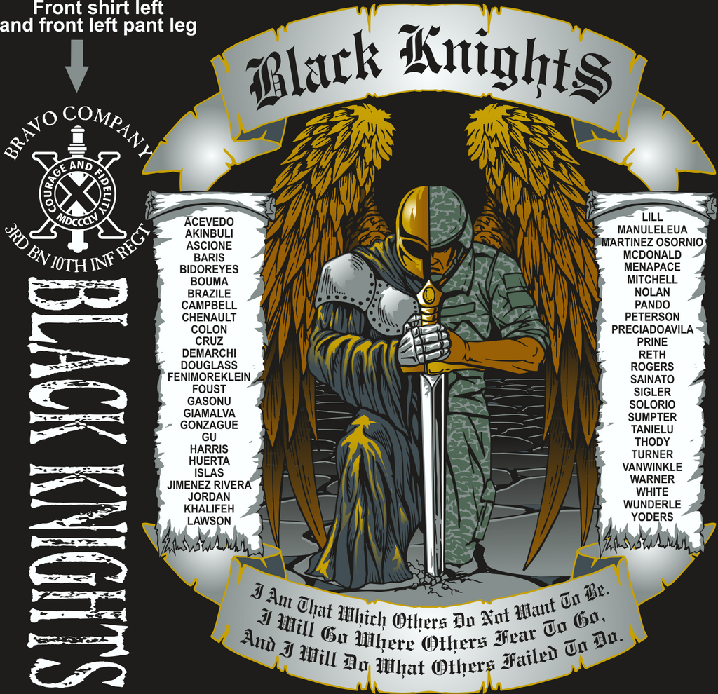 BRAVO 3-10 BLACK KNIGHTS GRADUATING DAY 5-7-2015 digital