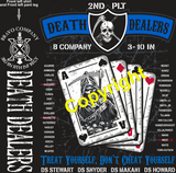 BRAVO 310 DEATH DEALERS GRADUATING DAY 7-3-2019 digital