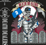 BRAVO 3-10 DEATH DEALERS GRADUATING DAY 6-23-2016 digital