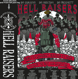 BRAVO 3-10 HELL RAISERS GRADUATING DAY 11-19-2015 digital