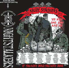 BRAVO 3-10 NIGHT STALKERS GRADUATING DAY 11-19-2015 digital