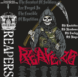 BRAVO 35TH REAPERS GRADUATING DAY 2-24-2017 digital