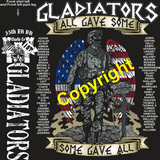 CHARLIE 35TH GLADIATORS GRADUATING DAY 8-10-2018 digital