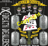 CHARLIE 787 DEATH DEALERS GRADUATING DAY 6-28-2018 digital
