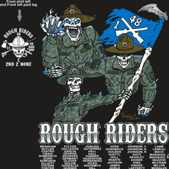 CHARLIE 1-48 ROUGH RIDERS GRADUATING DAY 7-23-2015 digital