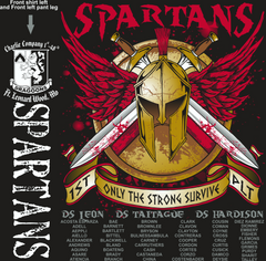CHARLIE 1-48 SPARTANS GRADUATING DAY 7-23-2015 digital