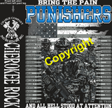 CHARLIE 210 PUNISHERS GRADUATING DAY 9-13-2018 digital