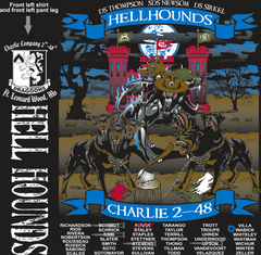 CHARLIE 2-48 HELL HOUNDS GRADUATING DAY 3-22-2018 digital