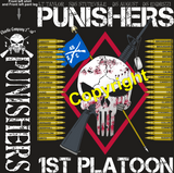CHARLIE 248 PUNISHERS GRADUATING DAY 11-7-2019 digital