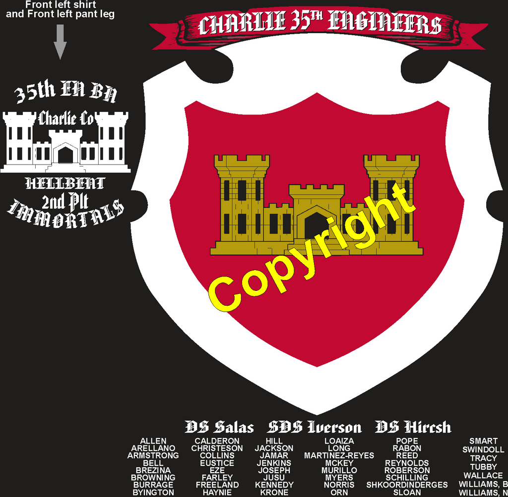 CHARLIE 35TH IMMORTALS GRADUATING DAY 9-28-2018 digital